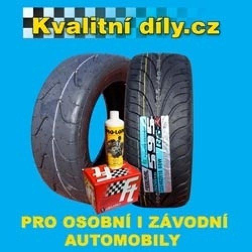Kvalitní díly.cz -